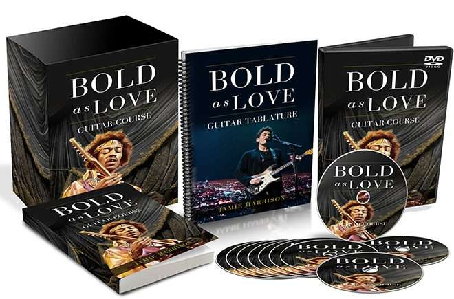 bold-as-love-bundle